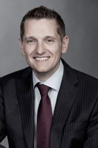 Alexander Brem