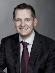 Profilbild Alexander Brem