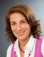 Inés Gonzáles
