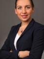 Profilbild Christine Wimschneider