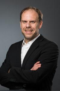 Dr. Peter Bican