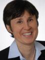 Profilbild von Martina Schöttner