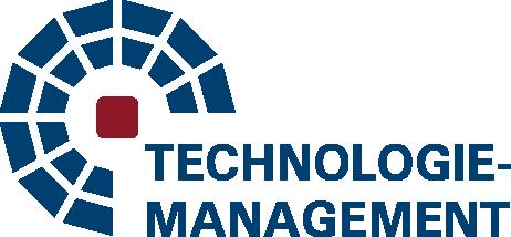 Lehrstuhl für Technologiemanagement