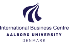 "Zum Artikel ""Keynote Vortrag 7. Aalborg International Business Conference 2018"""