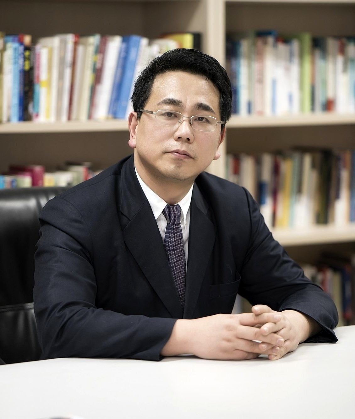 chinas education chief issued - 800×800