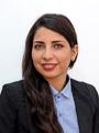 Profilbild von Farzaneh Ahmadloo