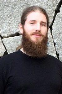 Jan Michalsky
