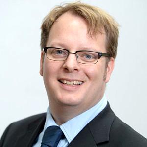 Profilbild von Rainer Harms