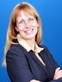 Profilbild von Petra Nylund