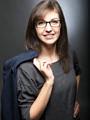 Profilbild von Theresa Wöllner